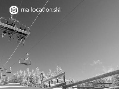 Alloskis - Magasin de location de ski à Gérardmer